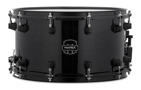 Mapex MPX 14x8 Inch Maple Snare Drum
