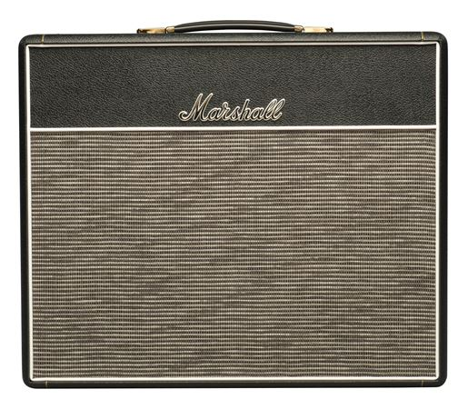 Marshall 1974X Hand Wired Guitar Combo Amplifier