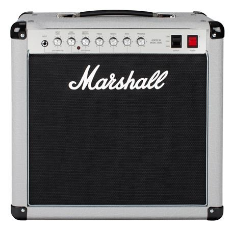 Marshall 2525C Mini Jubilee Guitar Amplifier Combo 20 Watts