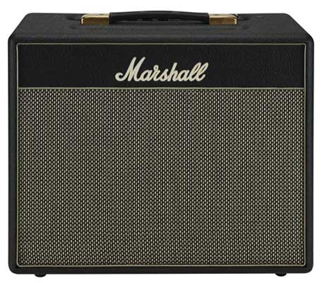 Marshall Class 5 Guitar Combo Amplifier