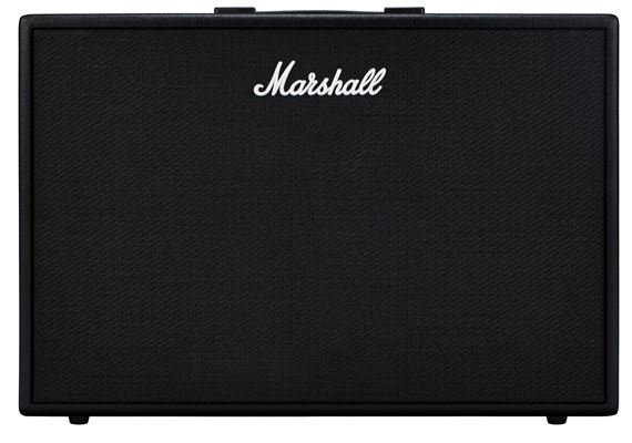 Marshall CODE100 Digital Guitar Combo Amplifier