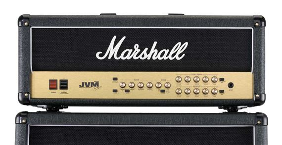 //www.americanmusical.com/ItemImages/Large/MAR JVM205H LIST.jpg Product Image