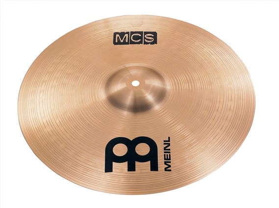 //www.americanmusical.com/ItemImages/Large/MEI MCS18MC.png Product Image