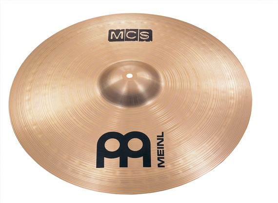 //www.americanmusical.com/ItemImages/Large/MEI MCS20MR.png Product Image