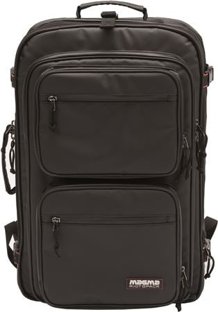 Magma Riot DJ Backpack XL Case