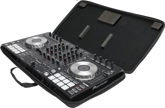 Magma CTRL Case for Pioneer DDJSX Controller