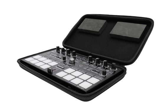 Magma CTRL Case for Pioneer DDJSP1