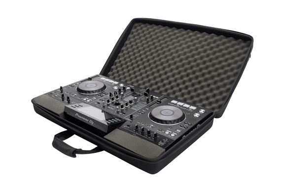 Magma CTRL case for Pioneer XDJ-RX DJ System
