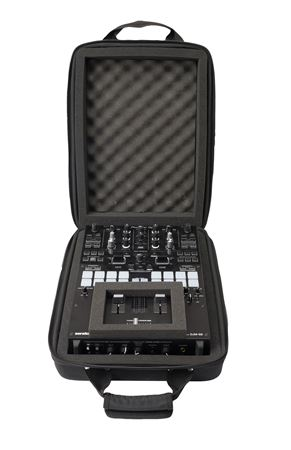 Magma CTRL Case for Pioneer DJMS9