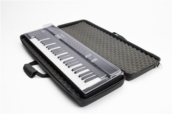 Magma CTRL Case for 49 Key Keyboards