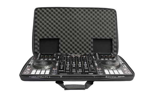 Magma CTRL Case for Denon DJ MCX8000