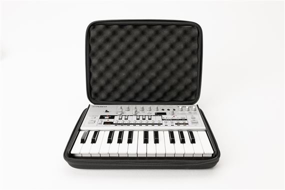 Magma CTRL Case for Roland Boutique Synths in Keyboard