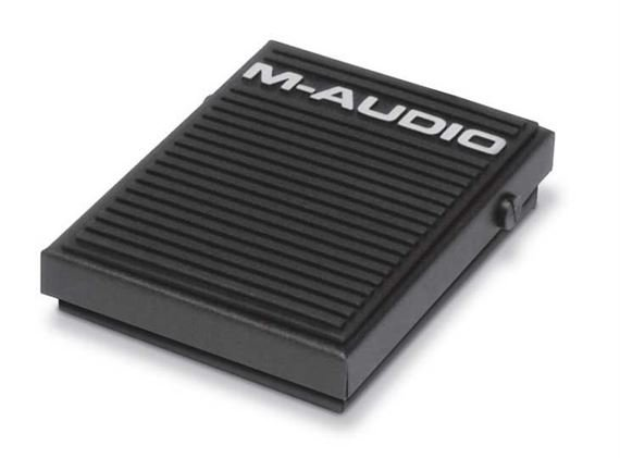 M Audio SP1 Keyboard Sustain Pedal