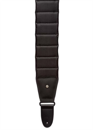 Mono GS1 The Betty Sharkskin Guitar Strap