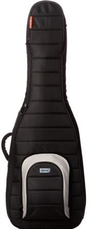 MONO M80 Electric Bass Guitar Case