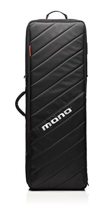 Mono M80-K61 Vertigo Keyboard 61 Case Black