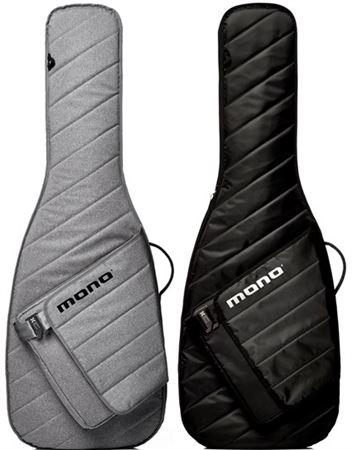 mono bass sleeve bass guitar gig bag. Black Bedroom Furniture Sets. Home Design Ideas