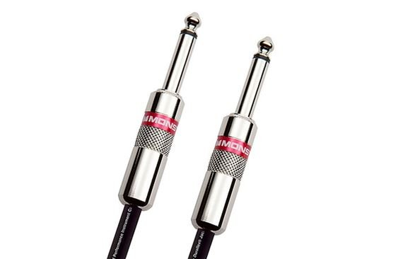 Monster Prolink Classic Speaker Cables