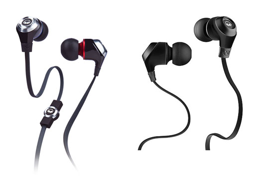 Isolating earbuds americanmusical com makes it simple to buy gear
