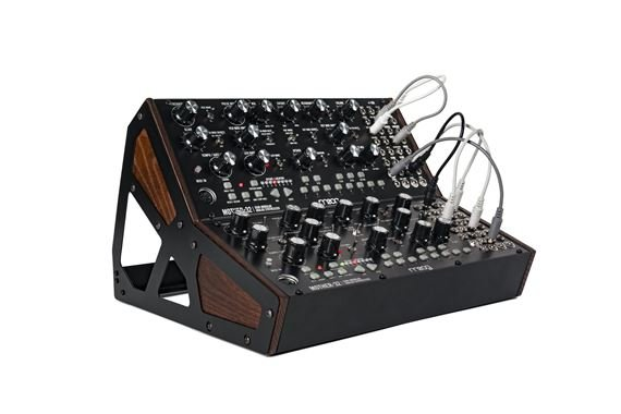 Moog 2 Tier Rack Kit for Mother 32 Synthesizer