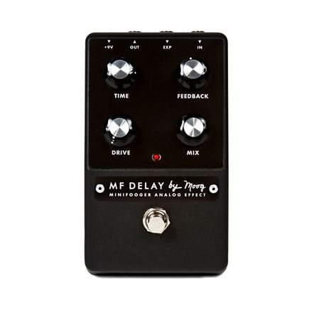 //www.americanmusical.com/ItemImages/Large/MOO MFDELAY.jpg Product Image