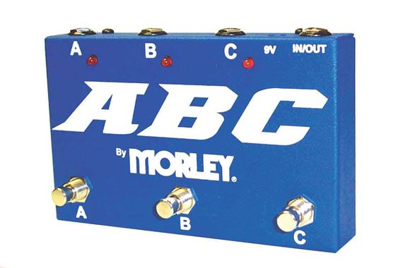//www.americanmusical.com/ItemImages/Large/MOR ABC LIST.jpg Product Image