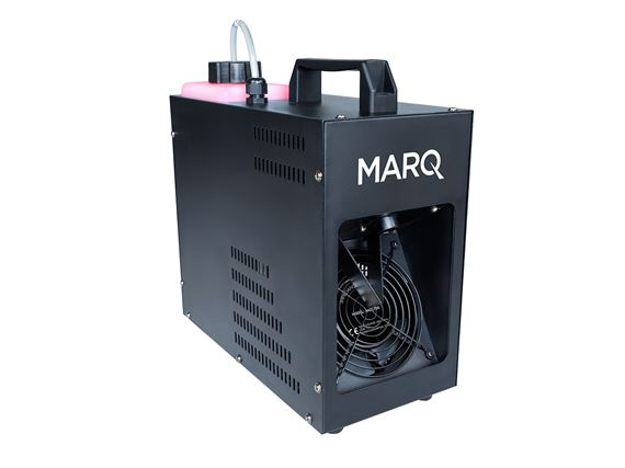 Marq Lighting HAZE 700 Haze Machine