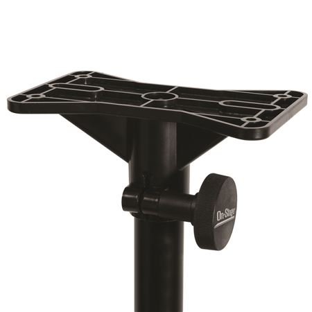 On Stage EB9760 Exterior Speaker Mounting Bracket