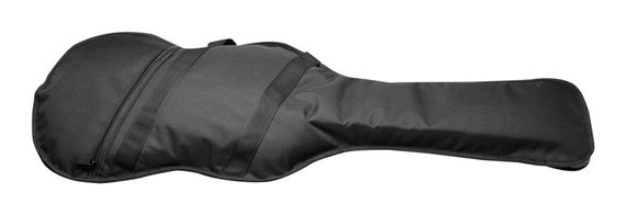 On Stage GBA4550 Acoustic Guitar Gig Bag