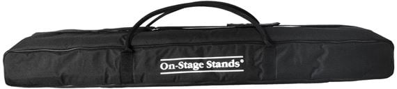 On Stage LSB6500 Lighting Truss Carry Bag