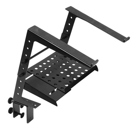 On Stage LPT6000 Multi Purpose Laptop Stand