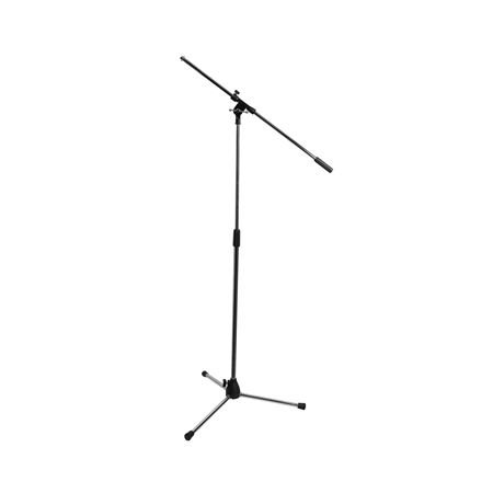 On Stage 7701C Tripod Microphone Boom Stand