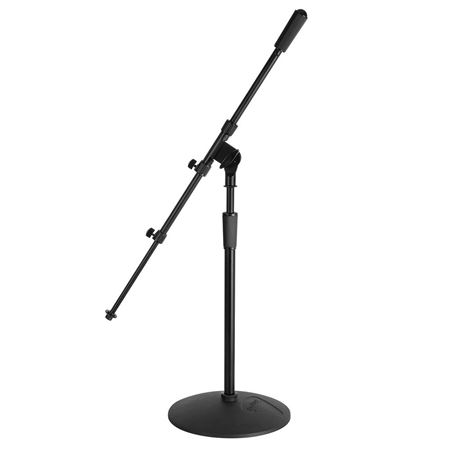 On Stage MS9417 Pro Kick Drum Microphone Stand