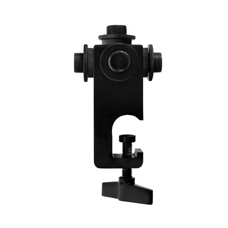 On Stage MSA8204 u-mount Multi-Function Mount