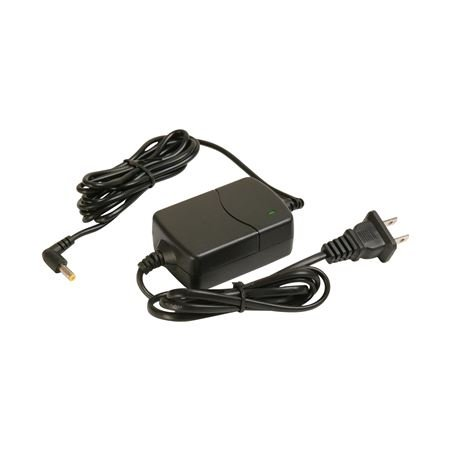 On Stage OSADE95 AC Adapter for Casio Keyboards