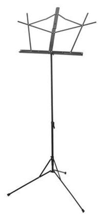 On Stage Detachable Music Stand