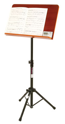 //www.americanmusical.com/ItemImages/Large/MUS SM7312W.jpg Product Image