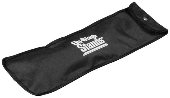 On Stage SMSB6500 Music Stand Bag