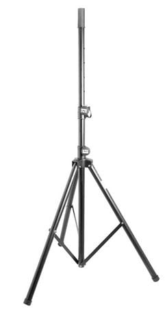 On Stage SS7730 Tripod Speaker Stand