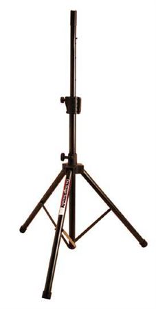 On Stage Air Cushion Locking Speaker Stand