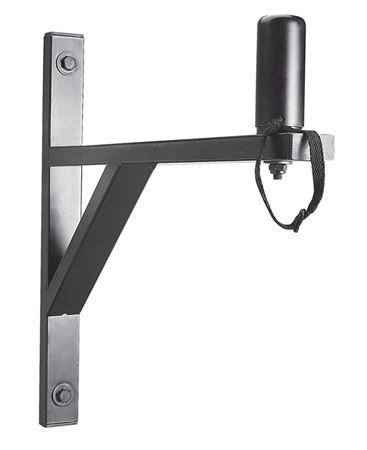 On Stage SS7914B Wall Mount Speaker Bracket