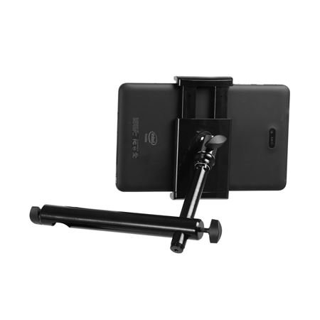 On Stage TCM1900 Universal Grip-On Mounting System