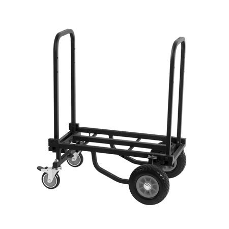 On Stage UTC2200 Utility Cart