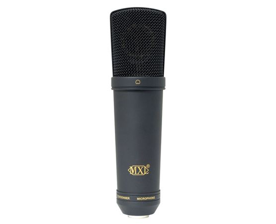 MXL 2003A Large Diaphragm Condenser Microphone