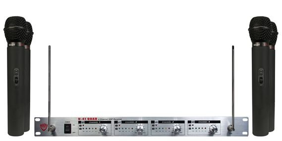 //www.americanmusical.com/ItemImages/Large/NAD U41QUADHT.jpg Product Image