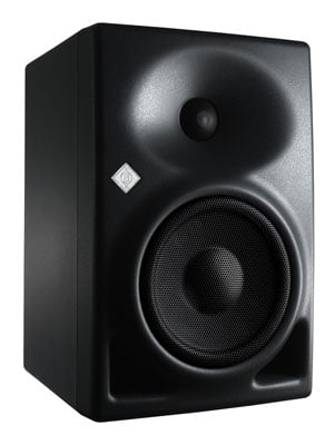 //www.americanmusical.com/ItemImages/Large/NEM KH120.jpg Product Image