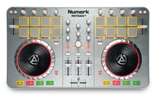 //www.americanmusical.com/ItemImages/Large/NUM MIXTRACKII.jpg Product Image
