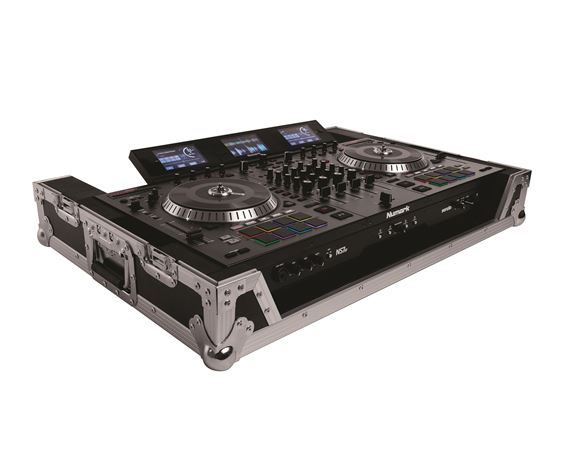 Numark Case for NS7III