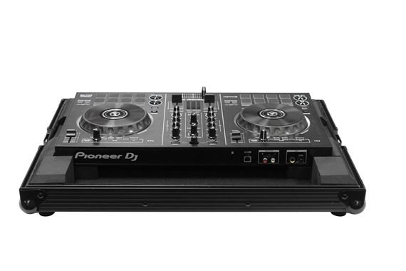 Odyssey Black Label FRPIDDJRBBL Low Profile Case for Pioneer DDJ-RB