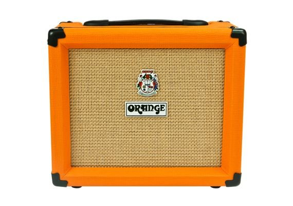 Orange Crush PiX 20LDX Guitar Combo Amp